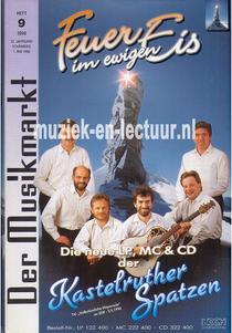 Der Musikmarkt 1990 nr. 09