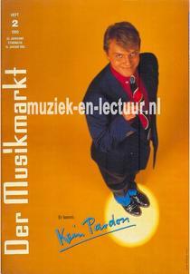 Der Musikmarkt 1993 nr. 02