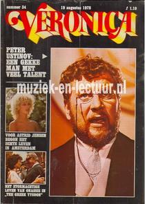 Veronica 1978 nr. 34