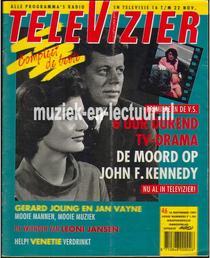 Televizier 1991 nr.46