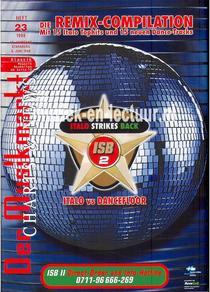 Der Musikmarkt 1998 nr. 23