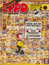 Eppo 1980 nr. 28