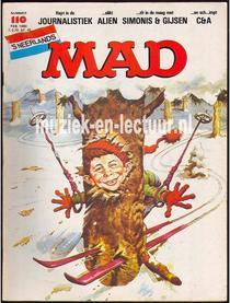 MAD 1980 nr. 110