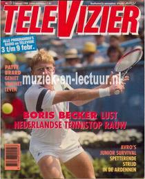 Televizier 1990 nr.05