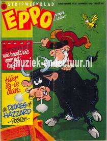 Eppo 1984 nr. 08