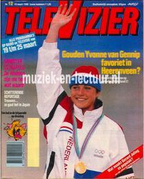 Televizier 1988 nr.12