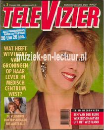 Televizier 1990 nr.03