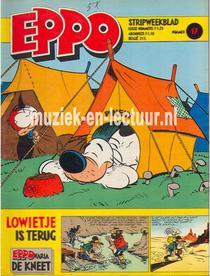 Eppo 1980 nr. 17