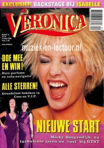 Veronica 2000 nr. 12