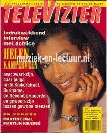 Televizier 1993 nr.12
