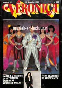Veronica 1981 nr. 52