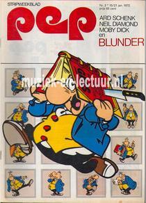 Pep 1972 nr. 03