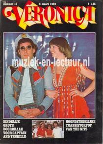 Veronica 1980 nr. 10