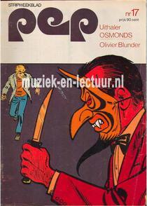 Pep 1973 nr. 17