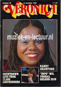 Veronica 1980 nr. 46
