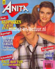 Anita 1985 nr. 20