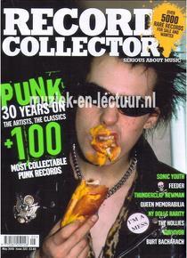 Record Collector nr. 323