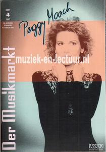 Der Musikmarkt 1993 nr. 04