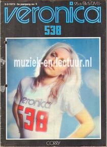 Veronica 1973 nr. 05