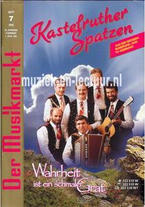 Der Musikmarkt 1991 nr. 07