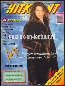 Hitkrant 1988 nr. 09