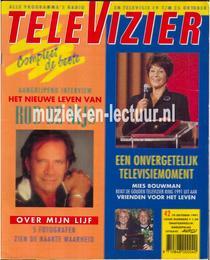 Televizier 1991 nr.42