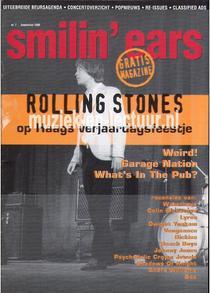 Smilin' Ears 1998 nr. 7
