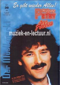 Der Musikmarkt 1996 nr. 38