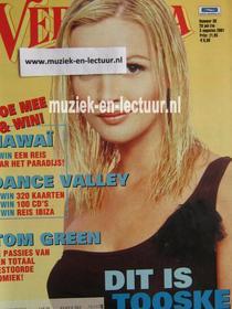 Veronica 2001 nr. 30