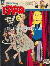Eppo 1981 nr. 03