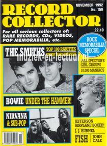 Record Collector nr. 159