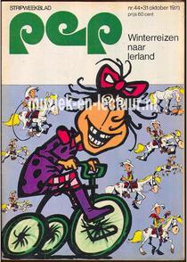 Pep 1970 nr. 44