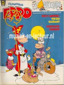Eppo1981 nr. 49