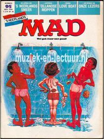 MAD 1978 nr. 095