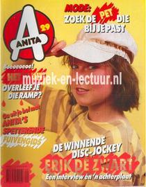 Anita 1984 nr. 29