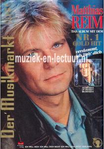 Der Musikmarkt 1990 nr. 12