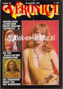 Veronica 1978 nr. 40