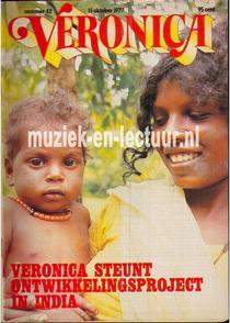 Veronica 1977 nr. 42