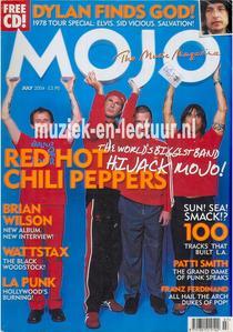 MOJO 2004, nr: 128