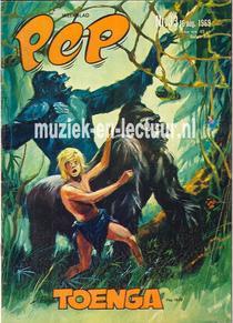 Pep 1969 nr. 33