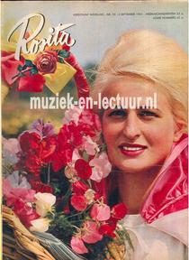 Rosita 1961 nr. 35