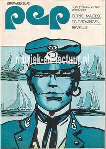 Pep 1972 nr. 41