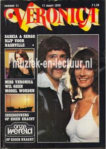 Veronica 1978 nr. 11