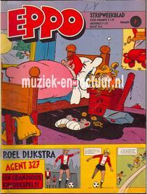 Eppo 1980 nr. 07