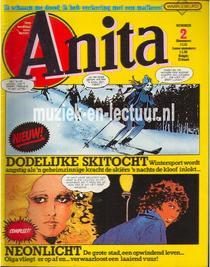 Anita 1980 nr. 02