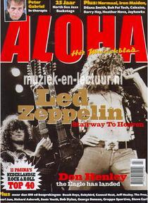 Aloha 2000 nr. 07