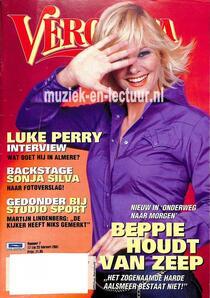 Veronica 2001 nr. 07