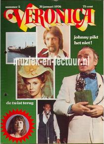 Veronica 1976 nr. 05