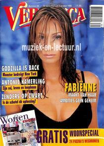 Veronica 1998 nr. 39