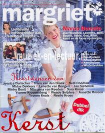 Margriet 2006 nr. 51